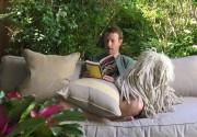 22 книги, которые Марк Цукерберг рекомендует прочесть каждому
