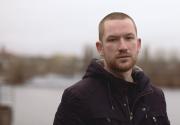 РОМАН С АРТОМ: Интервью с одним из самых интересных молодых художников Украины Романом Михайловым