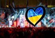 """В январе Киев получит символические ключи от """"Евровидения"""""""