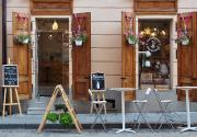 Выходные во Львове: новые кофейни и необычные места
