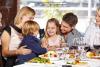 Счастливое детство с рестораном «Олимпийский»
