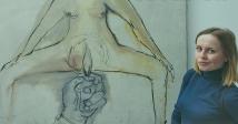 «Паркоммуна. Место. Сообщество. Явление» в Pinchuk Art Centre: так зарождалось современное украинское искусство