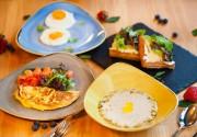 Завтрак в PanTelaPase!