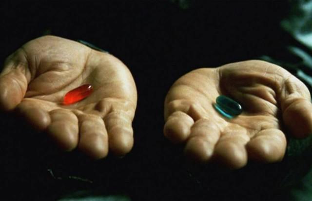 Среди вредных препаратов назвали популярные лекарства от простуды, сиропы от кашля и т. д.