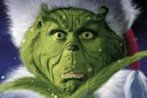 25 лучших рождественских фильмов по мнению Forbes