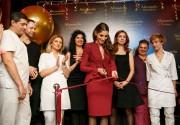 ALMONDO GROUP официально объявил об открытии Beauty пространства