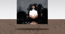 ART декабрь. Рейтинг выставок месяца по нестандартным признакам