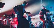 Анатомия шоу ONUKA и НАОНИ: концерт, который рекомендуем не пропустить
