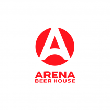 Arena Beer House