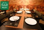 Праздник души и тела: ваш банкет в ресторане «Долма»