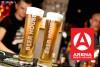 Чешские технологии пивоварения в Arena Beer House!