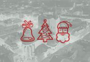 Зимние праздники во Львове: новогодние и рождественские фестивали, ярмарки, представления