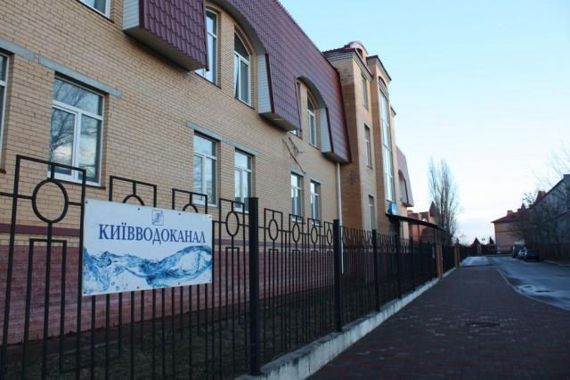 Центр работает в тестовом режиме с 20 декабря