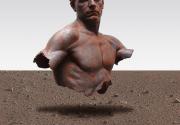 ART январь. Рейтинг выставок месяца по нестандартным признакам