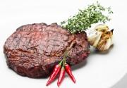 Шеф ресторана СМОРОДИНА подготовил для гостей нечто особенное