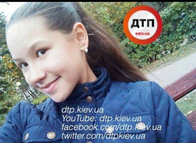 Фото: facebook.com/vlad.life