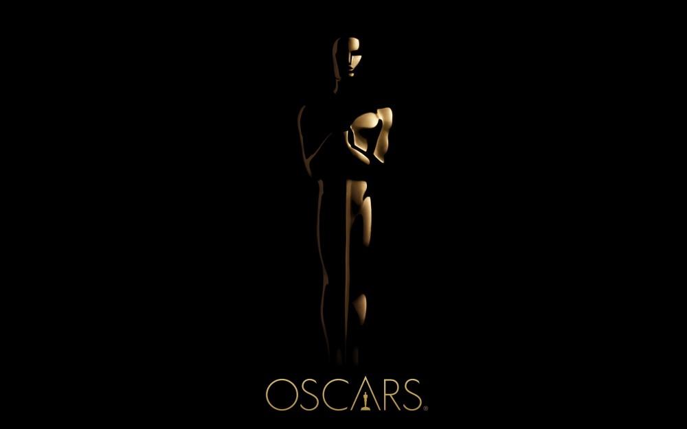 Американская киноакадемия изменила формат объявления номинантов на «Оскар»