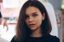 DJ UNIKORN - самая юная trap-диджей Украины