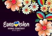 Стали известны полуфиналисты национального отбора на Евровидение-2017