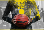 Пас, данк и пик-н-ролл: за что мы любим баскетбол, а также игру форварда БК Будивельник Артура Дроздова