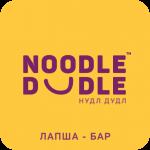 Noodle Doodle в РЦ Блокбастер