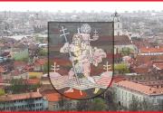 Курс на Вильнюс: чем литовская столица хороша для украинского туриста