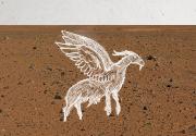 ART февраль. Рейтинг выставок месяца по нестандартным признакам