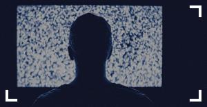 Кино – не говно: самые нестандартные фильмы февраля