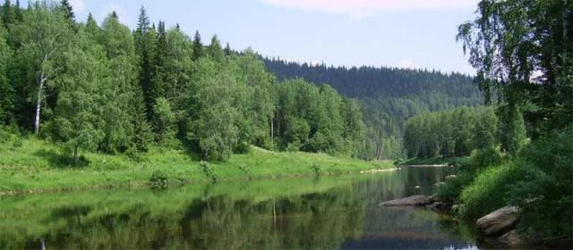 Источник фото: ukrssr.com.ua.