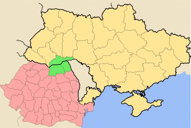 Источник фото: mapsof.net.