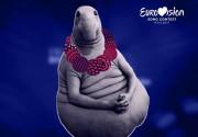 Стало известно, когда начнут продавать билеты на Евровидение-2017