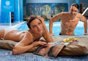 С любовью от Premier Palace Fitness Club