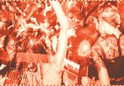 Party Hard: Вечеринки февраля, на которые мы пошли бы сами