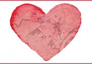 Где отпраздновать День святого Валентина: 10 лучших мест для свиданий