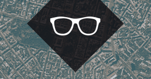 Что делать на выходных 11-12 февраля в Киеве: куда стоит пойти и что посмотреть