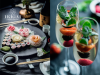 День влюбленных по-японски в ресторане «IKIGAI»