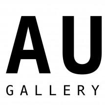 Art Ukraine Gallery