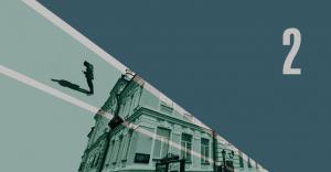 Труффальдины из Глосса: театральные похождения продолжаются