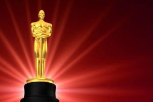 В Украине появится Киноакадемия и свой аналог «Оскара»
