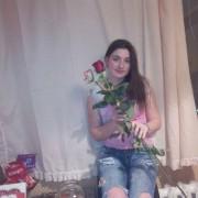 Под Киевом пропала 17-летняя девушка