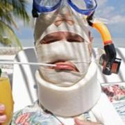Страховка для туриста или как сэкономить на неприятностях