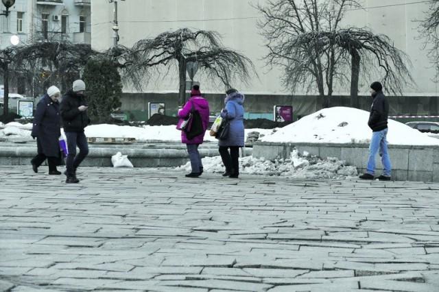 "Фото: Владимир Бородин/ ""Вести"""