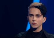 Отбор на Евровидение-2017: названы все финалисты