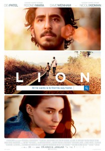 Лев (На языке оригинала)