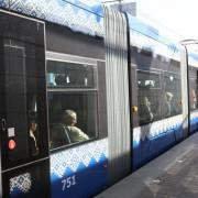 Легкое метро в Киеве: когда появится и куда будет ходить (инфографика)
