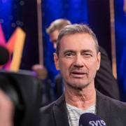 Шведский продюсер и организаторы «Евро-2012» возьмутся за «Евровидение»