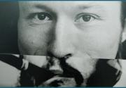 Александр Гнилицкий. Художник, ожививший иллюзию