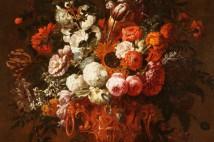 Музей Ханенко открывает выставку, посвященную весне