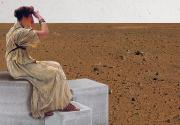 ART март. Рейтинг выставок месяца по нестандартным признакам