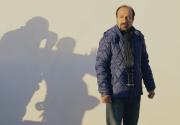 Кино – не говно: самые нестандартные фильмы марта